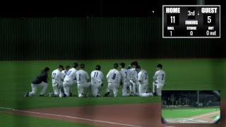 Varsity Baseball FS vs. Fabens