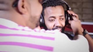 ياما كتير - مازن حمزة تحميل MP3