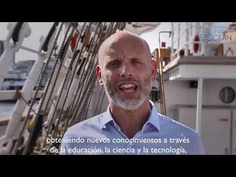Video: Statsraad Lehmkuhl