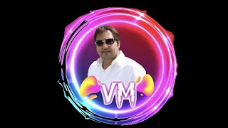 Yeh Dil Tum Bin Kahin Lagta Nahin Duet Karaoke   - YouTube