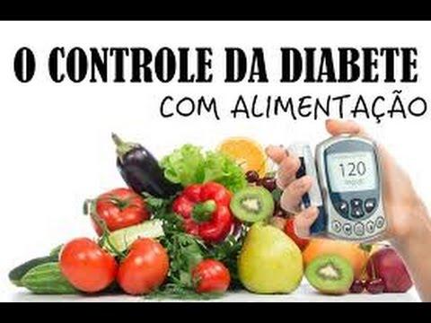Glyukofazh Longo 750 a partir do preço de diabetes tipo 2