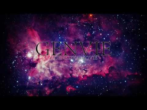 Short Movie : Maling Sial, GENVIE Genetika Movie