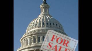 How Much Have Healthcare Lobbyists Spent Buying Our Politicians? thumbnail