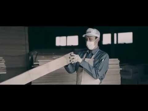 2019-2020【OGASAKA SKI 小賀坂スキー】プロモーション~インプレッション FULL PV