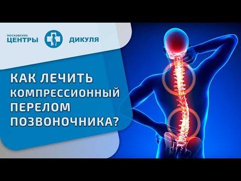 Эзофагит болит шея