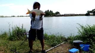 Где находится дск в бишкеке рыбалка
