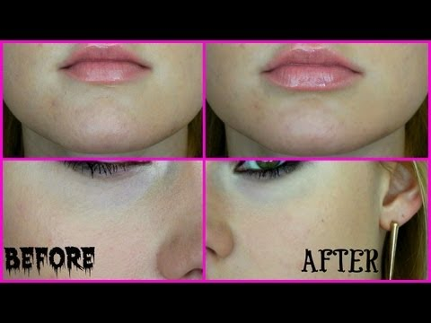 Bye Bye Pores Pressed Setting Powder by IT Cosmetics #4