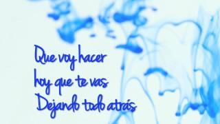 Shaila Dúrcal-Tanto Amor 2012 (video con letra)