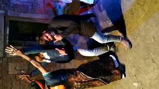 Holi song par super hit dance(1)