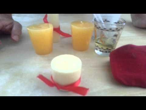 Methyluracilum velas en la prostatitis crónica