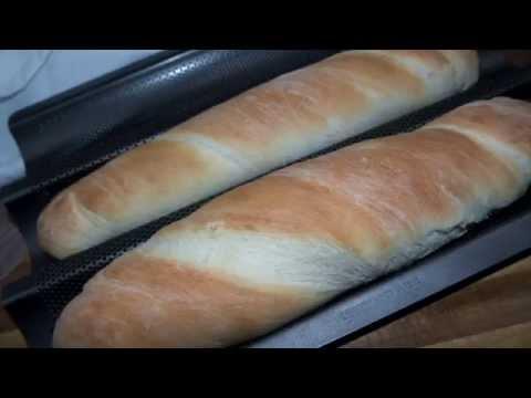 Wie die Nahrung, um vorzubereiten abzumagern