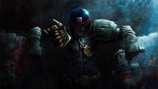 Armored Warfare : Рашим Рандом + рестрим турнира