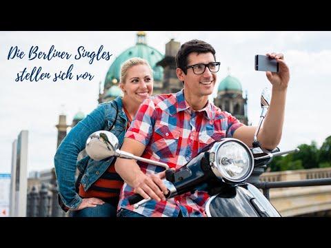 Radio wien singleparty
