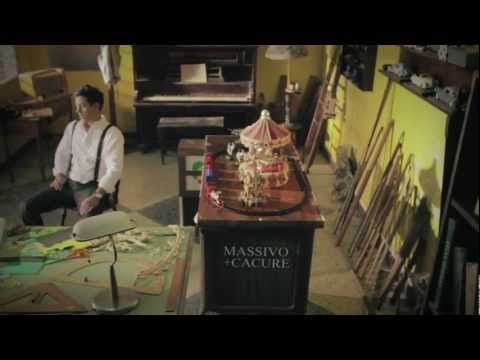 Mi Princesa - Victor Muñoz (Video)