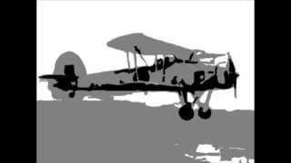 Acolla - El aviador