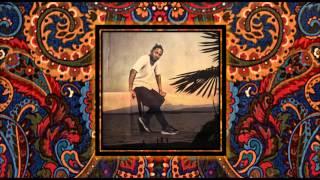 AVSTIN JAMES - Backseat XE3 (Kendrick Lamar X Whethan)
