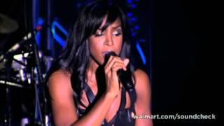 Bad Habit - Kelly Rowland