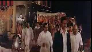 Isayil Thodanguthamma - song from Hey Ram