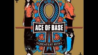 ace of base - wheel of fortune extended (especial for jgm)
