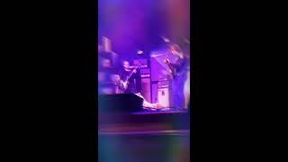 "Jenny Lewis ""Wasted Youth"" Feat. Ryan Adams   Merriweather Post Pavilion"