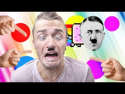Rgles - YouTube