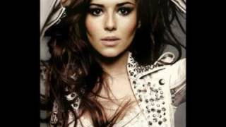 Cheryl Cole Ft. Will.I.Am - Boy Like You
