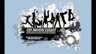 علمتيني عد نجوم احمد دوغان CD MOON LIGHT 03783716 تحميل MP3