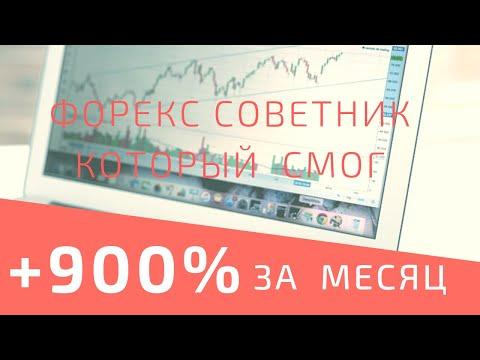Уникальный торговый бот торгующий криптовалютой отзывы