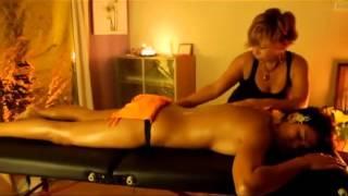 Massage Lomi Lomi En Vidéo : Le Massage Hawaïen