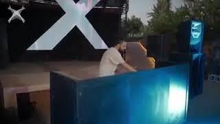 Cee ElAssad Live Mix
