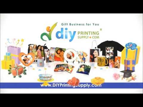 URL DIYPrintingSupply Are You Business Owner Of
