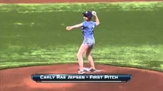 P2p4u Baseball