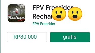 Tutorial download fpv freerider recharged gratis | how to Download fpv freerider recharged free