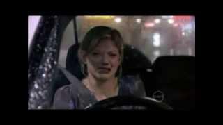 Cariba Scenes A Model Daughter The Killing Of Caroline Byrne PART 3