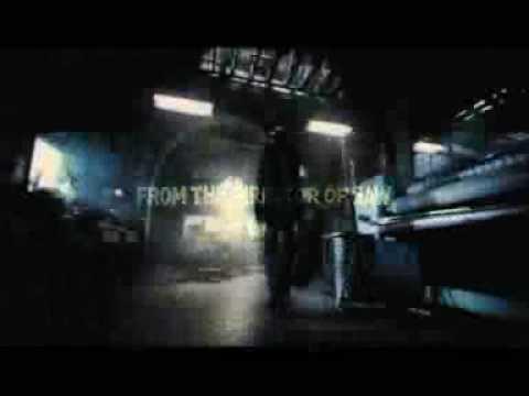 Death Sentence Death Sentence (Trailer)