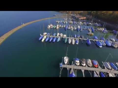 Video vorschau von Neu Version App Bootstheorie.ch für die theoretische Bootsprüfung 2017