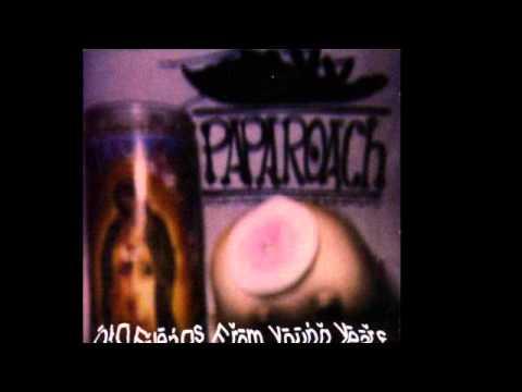 download lagu sepultura roots bloody roots mp3