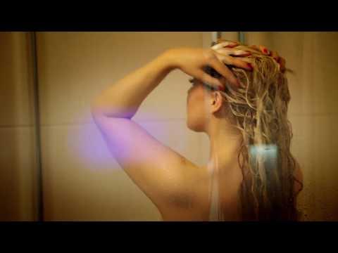 Stiftung Warentest: Anti-Schuppen-Shampoo vom Discounter überrascht