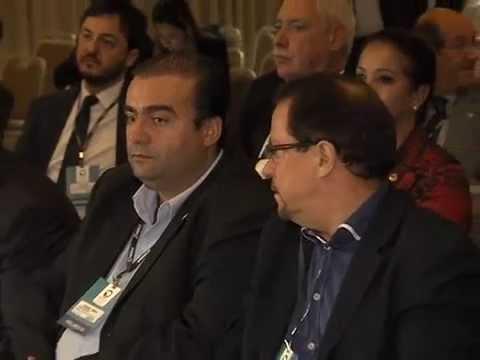 Vitória (ES) sedia a 19ª Conferência Nacional da Unale