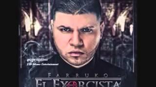 Farruko - El exorcista 2