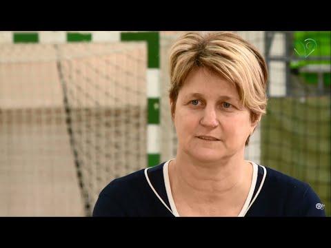 Olga Shorokhova leszokott a dohányzásról)