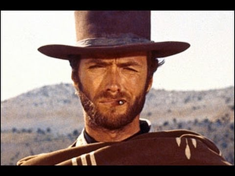 Good, the Bad and the Ugly, The (1966)