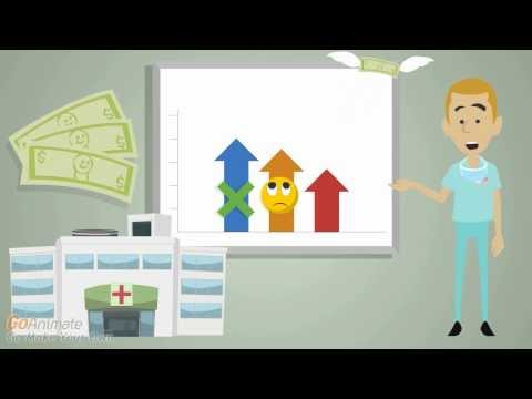mp4 Healthcare Value Based Purchasing, download Healthcare Value Based Purchasing video klip Healthcare Value Based Purchasing