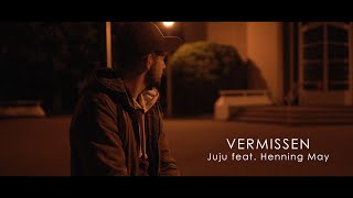 Juju Feat. Henning May   Vermissen | Cover