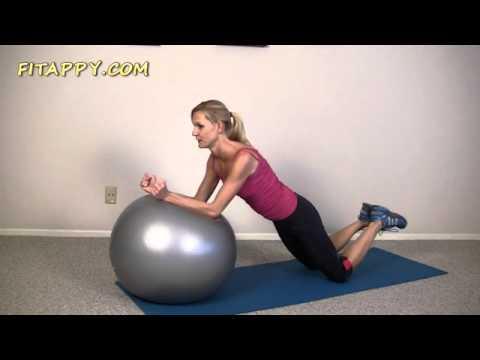 Nutrisyon sa fitness pagbaba ng timbang