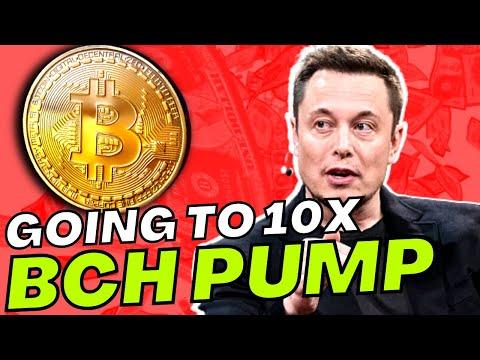 A bitcoin valódi