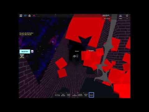 admin codes for orbs in roblox and a war - смотреть онлайн