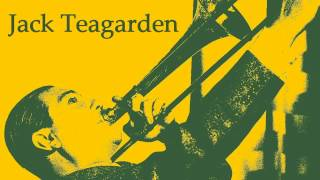 Jack Teagarden and His Orchestra Chords