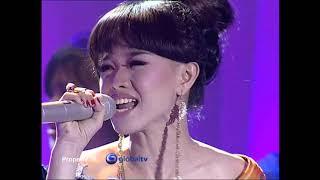 Gambar cover Citra, Raisa & Winda-Tak Bisa Ke Lain Hati-LAMP10N-100persen ANGPAO GlobalTV-GKJ