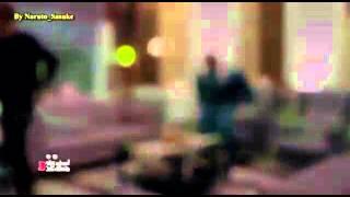 تحميل اغاني وعد منى رامى صبرى توزيع جديد MP3